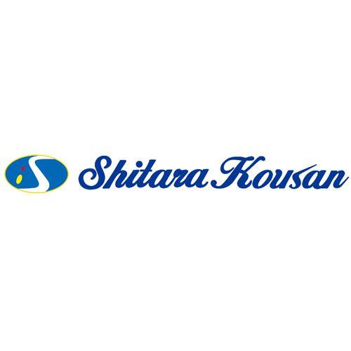 株式会社シタラ興産