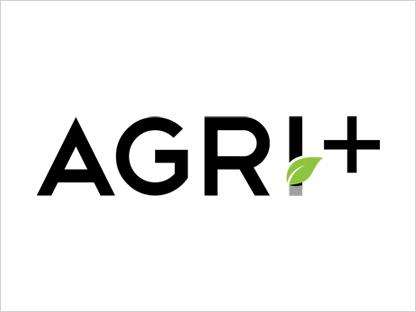 AGRI+
