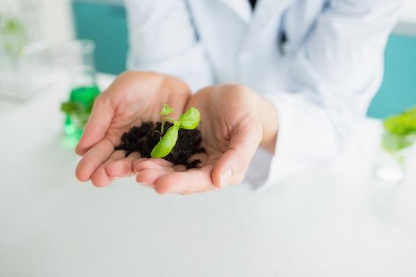 農業への第一歩、開催時期と申込み方法