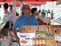 【第3回】福島から見つめる日本の農業のあり方・がんばろう福島、農業者等の会代表齊藤登さんインタビュー