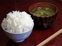 白米っていつから食べられているの?玄米の歴史は意外にも浅かった?