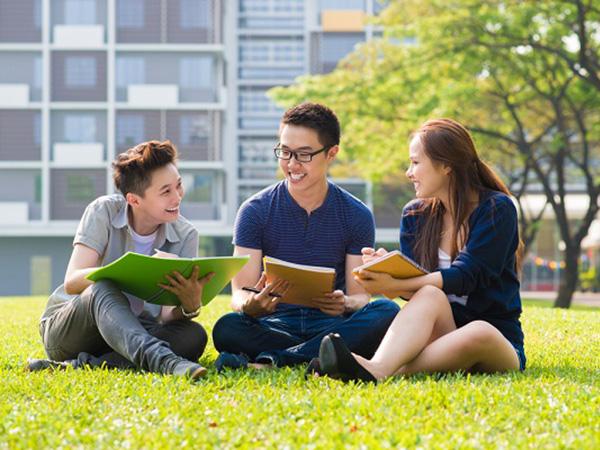 農業を体験!「東京農業大学オープンカレッジ」の魅力