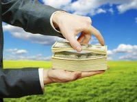 83.5%が助成金・奨励金を利用! 就農希望者の資金調達方法とは