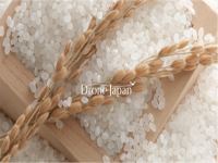 ドローンが見える化する篤農家の3つのこと。持続可能な農業を応援するドローン米プロジェクト。