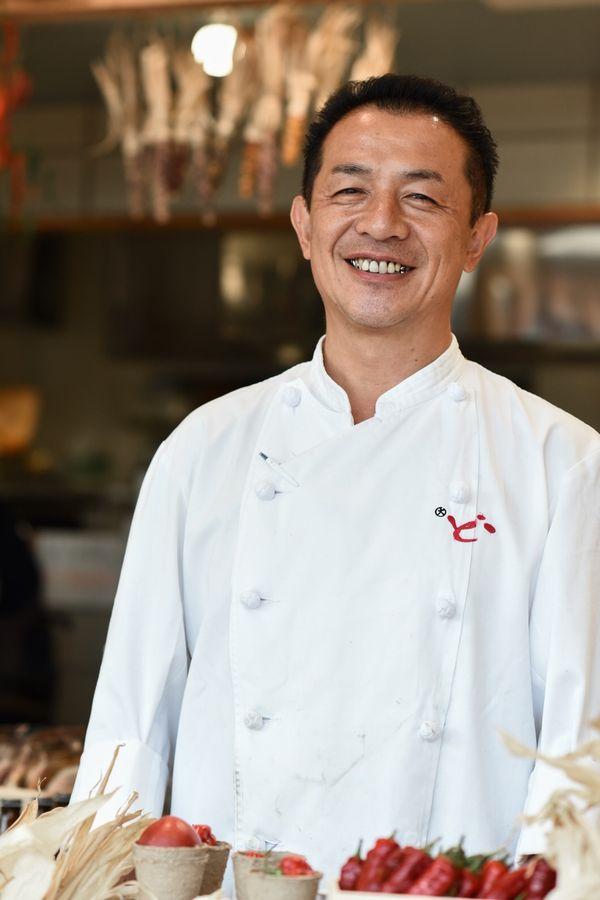 横浜野菜のおいしさを広める「横浜野菜推進委員会」を設立