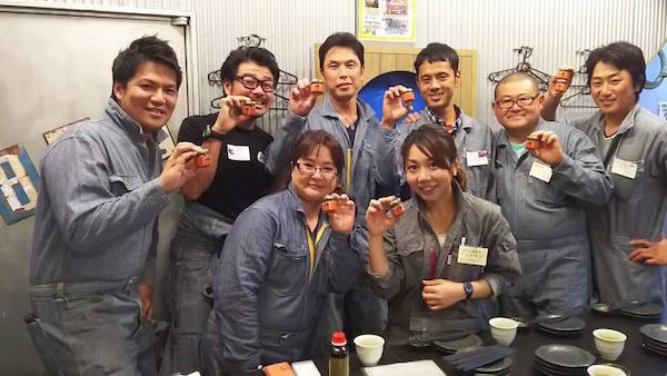 「苅部大根」を生んだ横浜の13代目農家