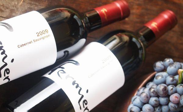 ワイン好きの方に絞ったマーケティング戦略