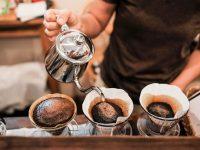 プロの焙煎技術を自宅で再現!パナソニック「IoT×調理家電」新しい食のサービスを開始