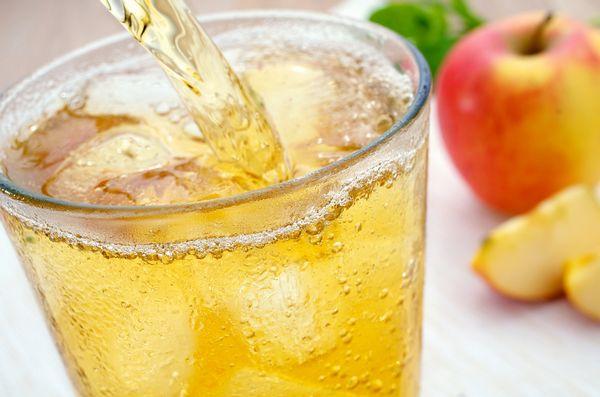 リンゴから作った発泡酒「シードルアンバサダー」資格試験とは