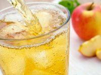 リンゴ酒、シードルの魅力と文化を伝える「シードルアンバサダー」資格試験とは