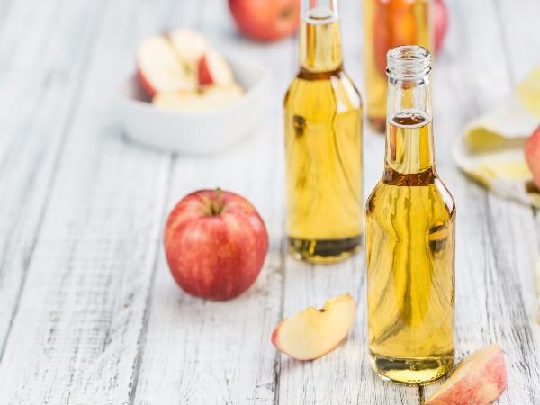 シードル文化の仕掛け人に聞く リンゴから作ったお酒、シードルの魅力