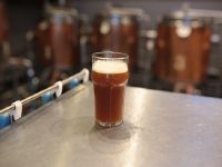 「マイナビ農業」編集部が初挑戦! オリジナルビール「マイナビール」づくりリポート【後編】