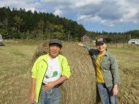 「ストレスなくブタを出荷する」遊牧舎 秦牧場の放牧養豚【ファームジャーニー:北海道十勝】