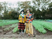 お客さんとの距離を縮める 個人宅配型農家「キレド」の事例【農家のSNS活用法vol.2】