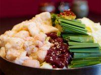 世界が認める「尾崎牛」のおいしい食べ方 おすすめの店8選【ファームジャーニー:宮崎市】