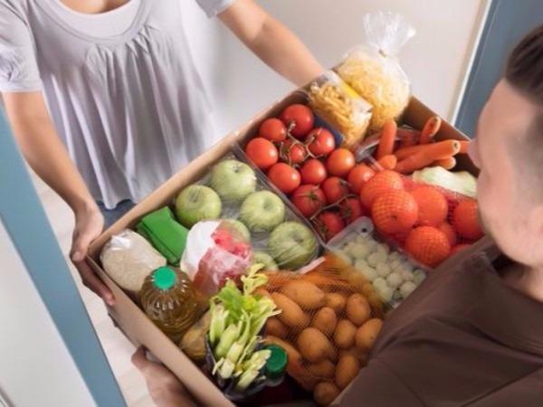 有機農産物の売り手と買い手をつなぐマッチングサイト「farmO(ファーモ)」