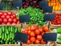 農作物ブランドを地域で守る「地域団体商標」と「地理的表示」の基本