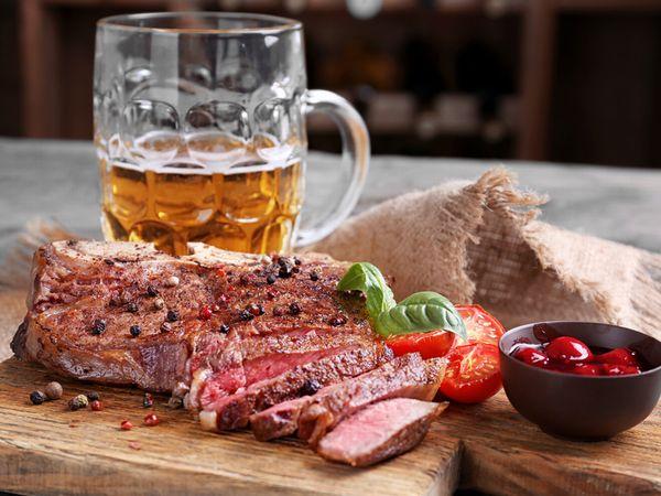 肉やビール 話題の食が大集結 2017年秋のグルメイベント【九州編】