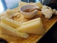 9月の旬チーズ「世界三大ブルーチーズのひとつ、ロックフォール」の魅力