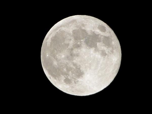 季節の暦 七十二候「玄鳥去」〜中秋の名月を愛でる〜