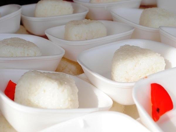 米こめフェスタ