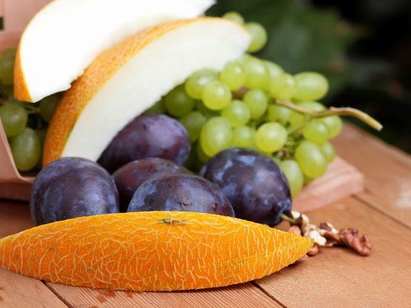 海外で日本の農産物が買える JTBプロデュースの海外直販サイト開設