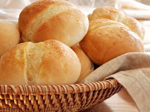 お取り寄せもできる「東京・首都圏のおすすめ米粉パン専門店」5選