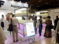 自然を作る アクアポニックス農法が示す循環型農業モデル