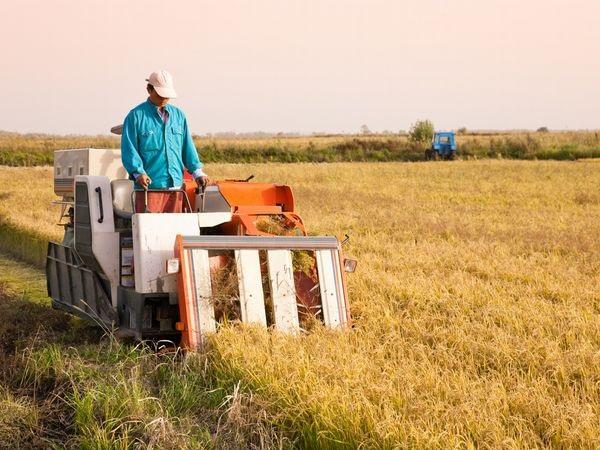 農機コスト削減へ JAが目指す「低価格モデルの共同購入・シェアリース」