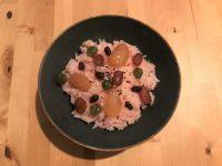 11月23日は「お赤飯の日」 茶色、甘い…全国ご当地お赤飯探訪