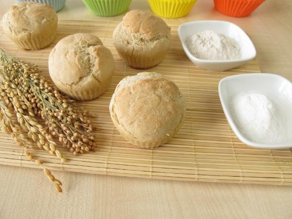 米粉パンがもらえる自治体Best5【ふるさと納税】
