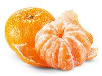 ミカンの栄養や保存法 ~おいしいミカンの見分け方~【果物ガイド】
