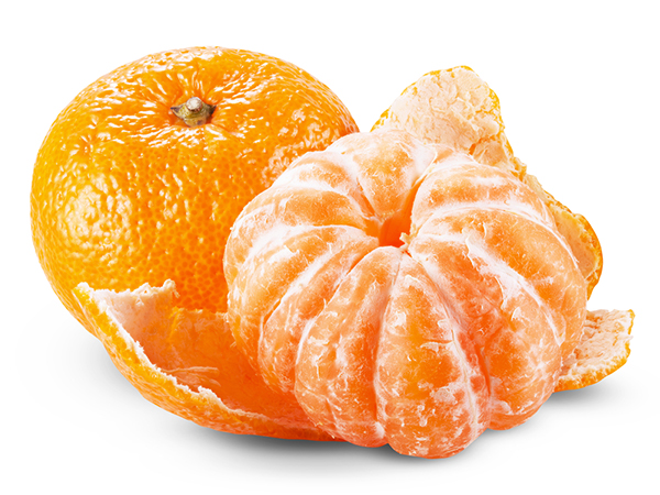 ミカンの栄養や保存法 ~おいしいミカンの見分け方~【野菜と果物ガイド】