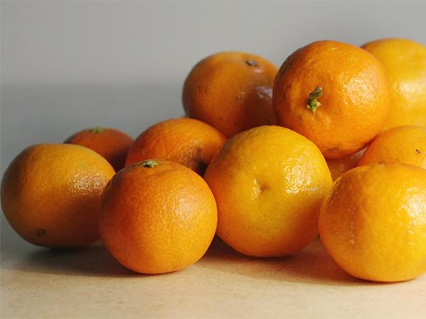 おいしいミカン科の仲間たち!柑橘フルーツガイド その1【果物ガイド】