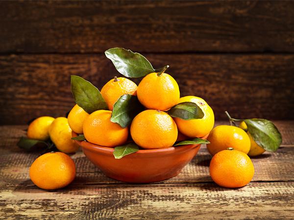 おいしいミカン科の仲間たち! 柑橘フルーツガイド その2【果物ガイド】