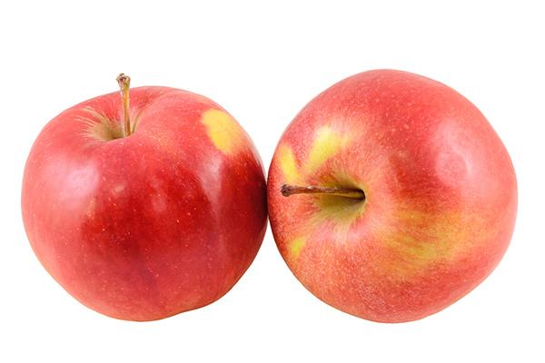 リンゴの栄養