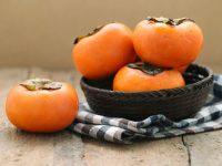 1000種類もある! 柿のおいしい食べ方・見分け方【野菜と果物ガイド】