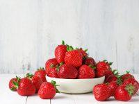 おいしいイチゴの品種と産地 ~おいしいイチゴの選び方!~【果物ガイド】