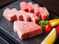 松阪牛や但馬牛も食べられる 10~30万円の超高級肉Best5【ふるさと納税】