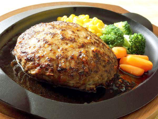 【ふるさと納税】肉汁と旨みあふれる!ハンバーグ・ハム・ソーセージBest5