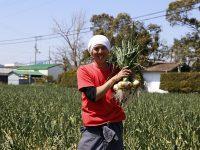 淡路島から発信!「2525ファームラジオ」が届ける「生産農家の思い」と「農業の面白さ」