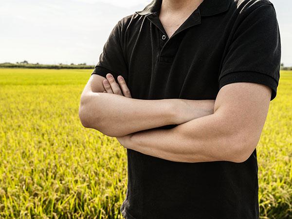 Be Ambitious!独立就農で成功する秘訣とは? 〜動機編〜