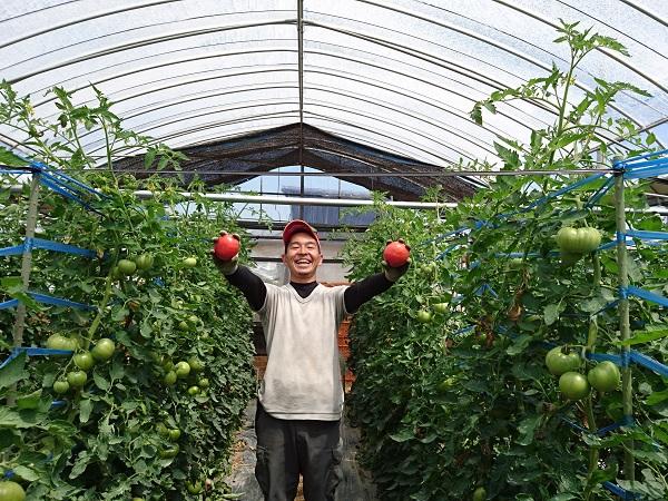 農業で生活するチャンスです! 熊本県新規就農セミナー・相談会開催【PR】