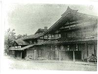 伝統と革新の間で、守り続け、求め続けた日本酒の姿 白瀧酒造【1】