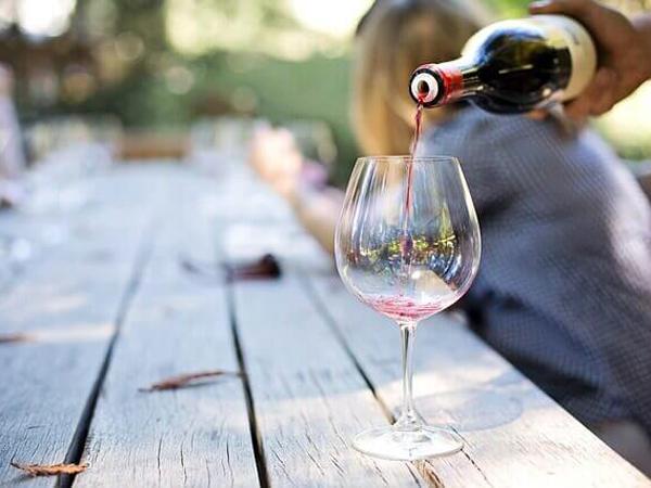自然派ワイン酒屋に学ぶ!有機農業マーケティングが儲かる3つの理由