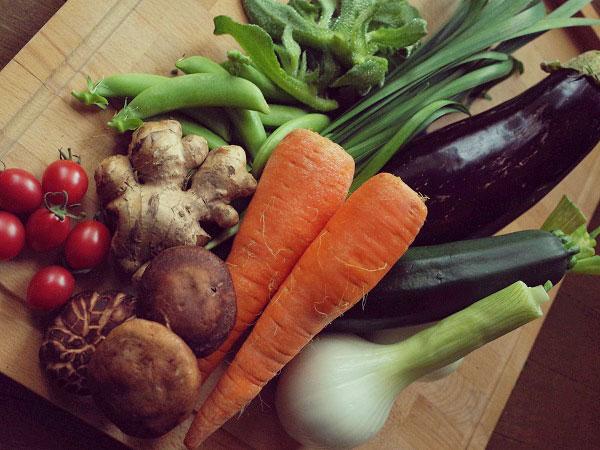 野菜が届く感動を2倍にする仕掛けは?「土佐野菜」の取り組み