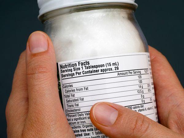 2017年9月スタート「加工食品の原料原産地表示制度」とは