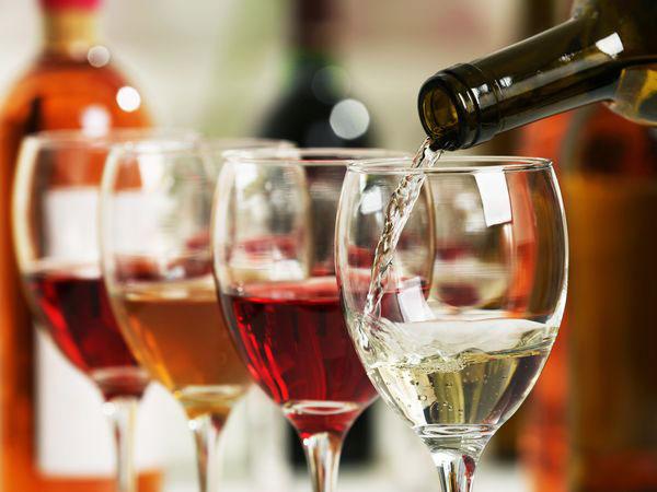 ワイン好き必見 日本全国各地のワインBest5【ふるさと納税】