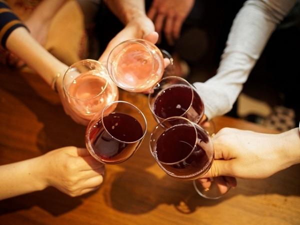 クリスマス直前!日本ワインとご当地チーズで「和インパーティー」はいかが?