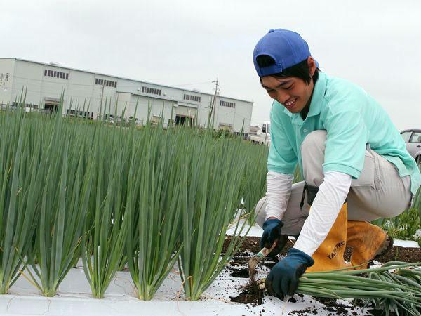 農業版MBA養成塾
